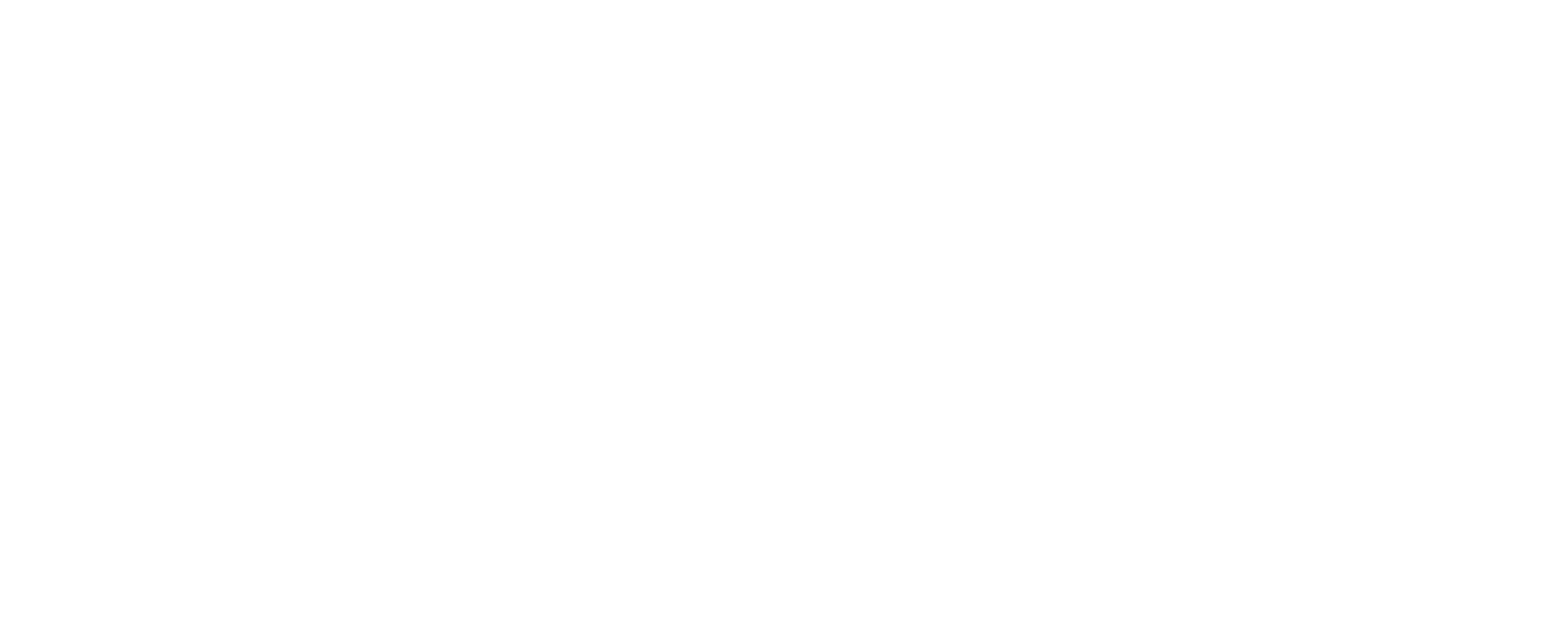 Lundh Media